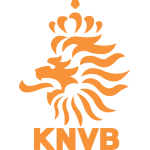 Netherlands Under 17