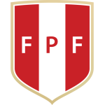 Peru Under 17