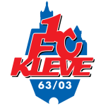 1. FC Kleve
