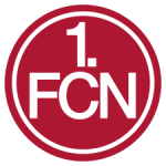 1. FC Nrnberg II