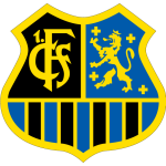 1. FC Saarbrcken II