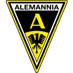 TSV Alemannia Aachen II