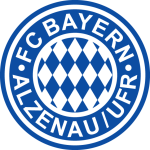 FC Bayern Alzenau 1920