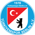 Trkiyemspor Berlin