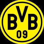 BV Borussia 09 Dortmund II