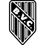 BV Cloppenburg