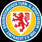 Eintracht Braunschw. II