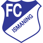 Ismaning