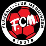 FC Memmingen 07
