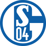 Schalke 04 II