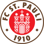 FC Sankt Pauli von 1910 II