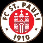 FC Sankt Pauli von 1910 II