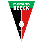 FC Wegberg-Beeck 1920