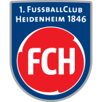 1. FC Heidenheim 1846