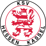KSV Hessen Kassel