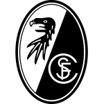 SC Freiburg II