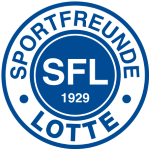 Sportfreunde Lotte