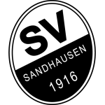 เจาะลึกฟุตบอลลีก้า 2 เยอรมัน แซนด์เฮาเซ่น Vs พาเดอร์บอน