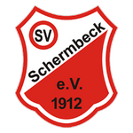 SV Schermbeck 1912