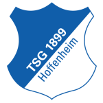 Hoffenheim II