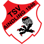 TSV Aindling
