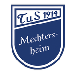 TuS Mechtersheim 1914