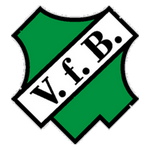 VfB Speldorf