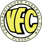 VFC Plauen