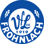 VfL Frohnlach 1919