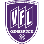 VfL Osnabrck II