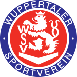 Wuppertaler SV Borussia II
