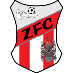 ZFC Meuselwitz