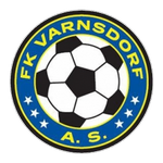 FK Varnsdorf