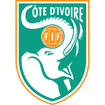 Cte d'Ivoire