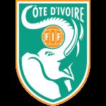 Кот-д'Ивуар - Япония. 5 вопросов матча - изображение 1