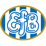 วิจารณ์ฟุตบอลวันนี้คู่ ยูฟ่า ยูโรปา ลีกเอสเบิร์กvs ฟิออเรนติน่า