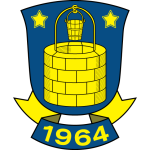 Br&oslash;ndby IF