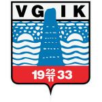 Vittsj GIK