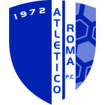 Atltico Roma FC