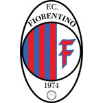 FC Fiorentino