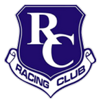 Racing