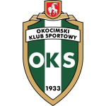 Okocimski KS Brzesko