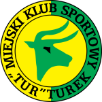 MKS Tur Turek