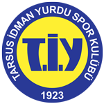 Tarsus dman Yurdu SK