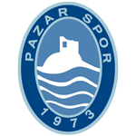 Pazarspor