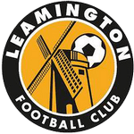 Leamington FC