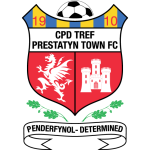 Prestatyn Town FC