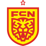 FC Nordsjlland