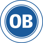 Odense BK