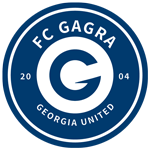 FC Gagra